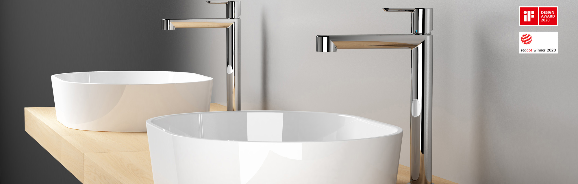 Cabine Salle De Bain Complete ravak a.s. - ma salle de bains